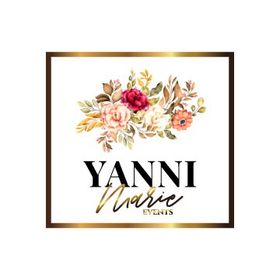 Yanni' Marie Events