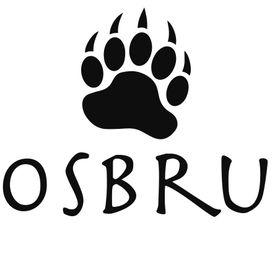 Osbru