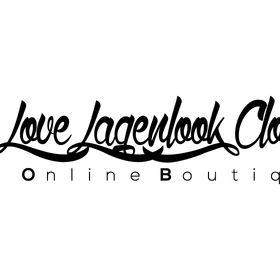 love lagenlook clothing.com