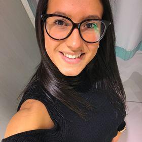 Marta Celano