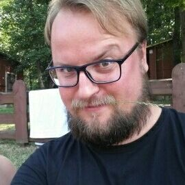 Tomasz Cisek