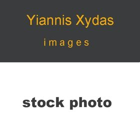 xydas images.gr