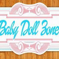 Baby Doll Zone