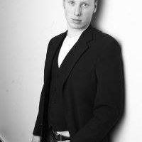 Peter Lantz