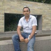 Anirban Roychowdhury