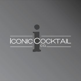 Iconic Cocktail Co.