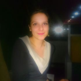 Kristína Dunková