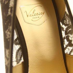 Valencey