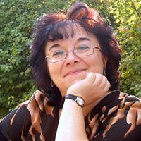Dorota Kaja