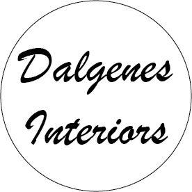 Dalgenes Inteirors