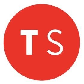 ToolStudios, llc