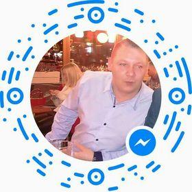 Marcin Samsel