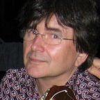 Jacek Kiliński