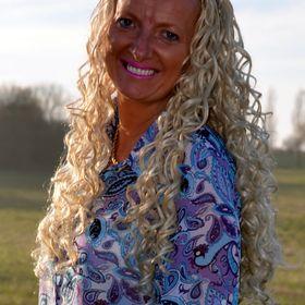 Yvona Kotlaříková