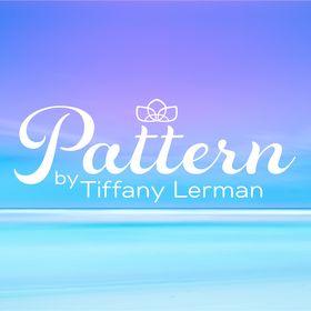 Pattern LA