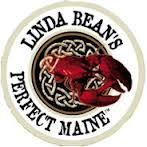 Linda Bean's Perfect Maine