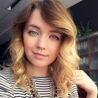 Anna Grishina