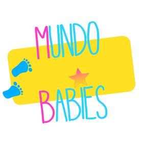 MundoBabies
