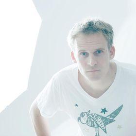Morten Meldgaard