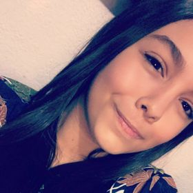 Maria Fernanda Ricardo Osorio