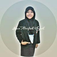 Nur Arifah Syah