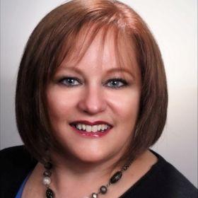 Elaine Futrell