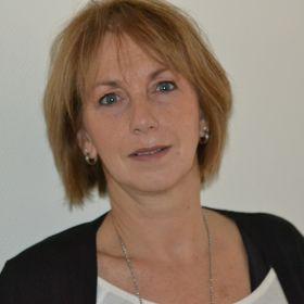 Edith Kuijer-Smallegange