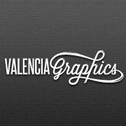 Valencia Graphics