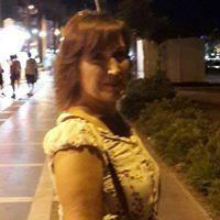TC Selma Dolunay