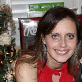 Marlene DaGraca