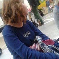 Mery Scarlette Ruiz