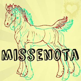 Missenota