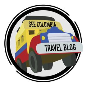 See Colombia Travel Blog