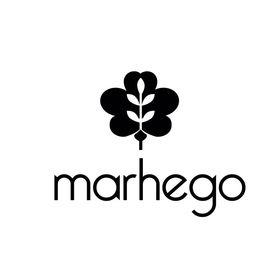 marhego Design