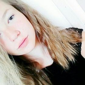 Veronika Srpová