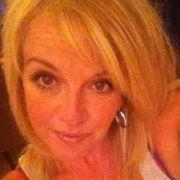 Tammy Lorette