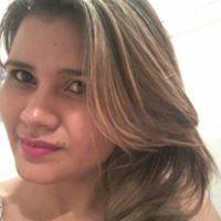 Jackeline Meirelles Rodrigues