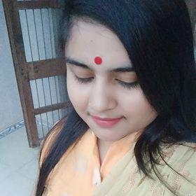 Ashwini Vaghela