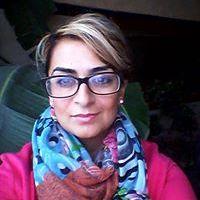 Hasnae Salmi