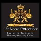The Noble Collection