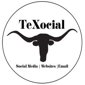 TeXocial