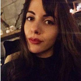 Marilena Papagianni