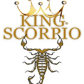 King Scorpio