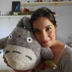 Elisa Persiano
