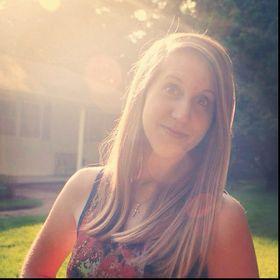 Leah Danko Leahdanko Profile Pinterest
