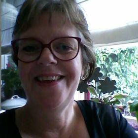Yvonne Nijboer