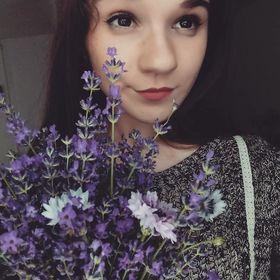 Angelika Sobolewska