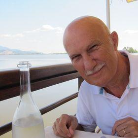 Cesare Sordi