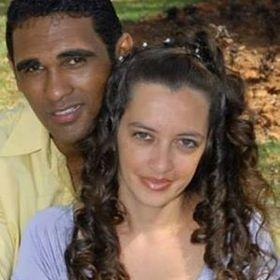 Irene Ferraz de Araujo