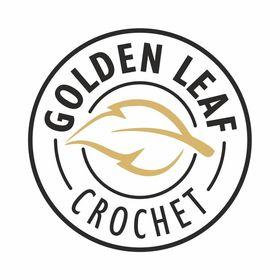 goldenleafcrochet